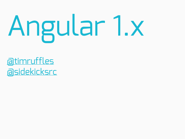 angular-1.x-right-way